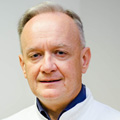 Dr. Dinko Pintarić