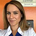 Dr. Lana Leko